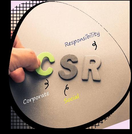 CSR-ICCL